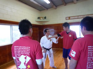 karate-3