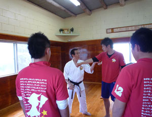 karate-3-H