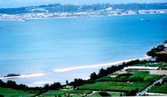 okinawa-fuukei